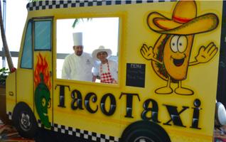 props taco taxi.jpg