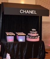 dessert display.jpg