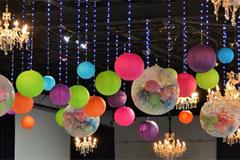 ceiling lanterns website.jpg