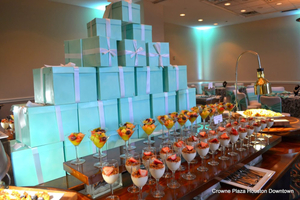Tiffany & Co Table Display2.jpg