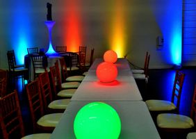LED decor lighting.jpg