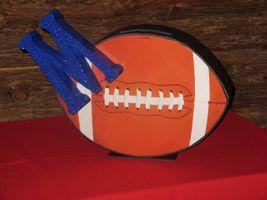 sports gift box.JPG