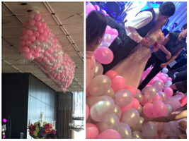 Wedding Balloon Drop.jpg
