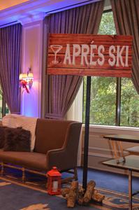 prop ski logde sign.jpg