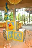 baby shower baby block centerpiece.jpg
