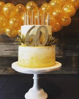 balloons cake.jpg