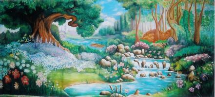 Magic Forest Backdrop - 40 x 15.jpg