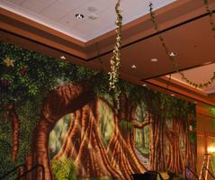 backdrop woodsy2.jpg