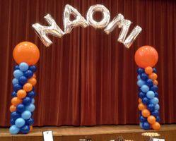Naomi1.jpg