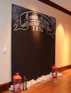 backdrops chalk.jpg