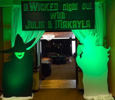 entryway wicked.jpg
