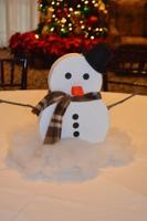 centerpiece snowman.jpg
