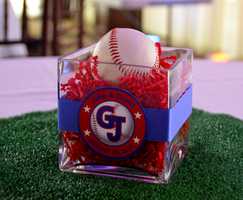 baseball centerpiece2.JPG