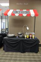 Props - concessions.jpg