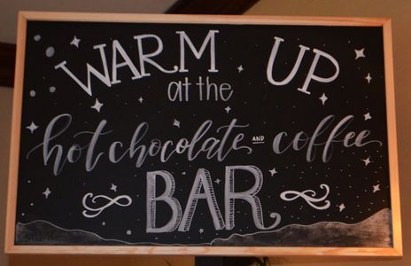 props hot chocolate bar.jpg