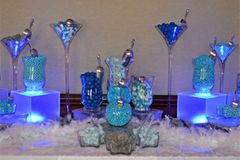 candy buffet website.jpg