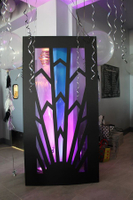 backdrop art deco.jpg