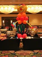 clowns8.jpg