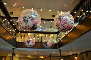popping balloons confetti.jpg