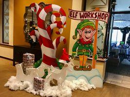 Elf Workshop props.jpg