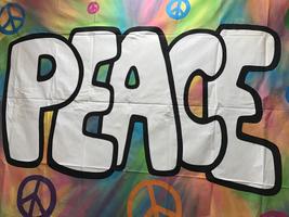 Peace 10 x 12.JPG