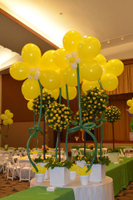 balloons yellow flowers.jpg