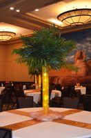 centerpiece palm tree.jpg