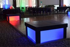 LED decor.jpg