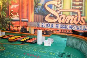Vintage Vegas1.jpg