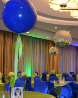balloons blue & green.jpg
