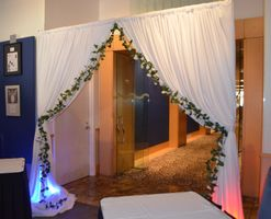 entryway vines and drape.jpg