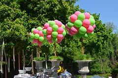 idealParty_balloons1.jpg