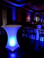Led cocktail table.jpg