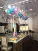 balloons on buffet.jpg