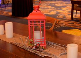centerpiece red lantern.jpg