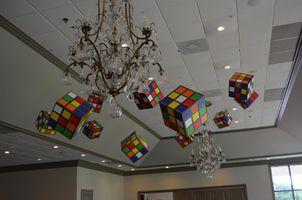 rubiks cubes hanging1.jpg