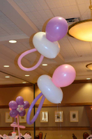 baby shower pacifier balloons.jpg