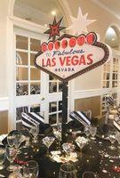 Vegas Centerpiece.jpg