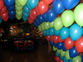Balloon Tunnel.jpg