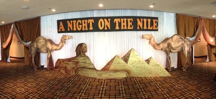 Night on the Nile.jpg