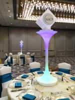 Corporate Event - NACE.jpg