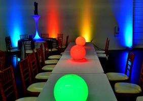 LED decor lighting.jpg