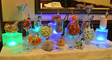 candy buffet..JPG