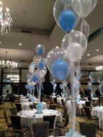 balloon designs baby shower.jpg