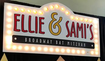 ellie & sami lightboard.jpg