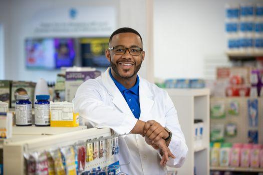 Dr. Prince.jpg