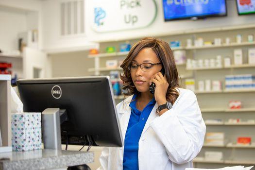 Pharmacist Dr. Jaelyn Jones (1).jpg