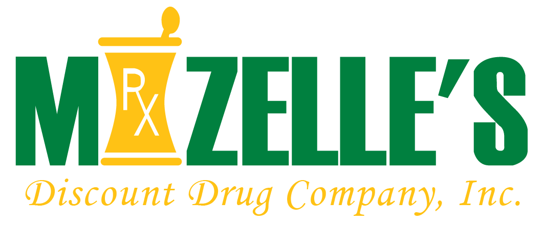 Mizelles Discount Drug Co