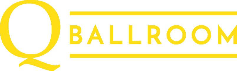 Q Ballroom