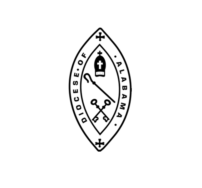 diocese square.png